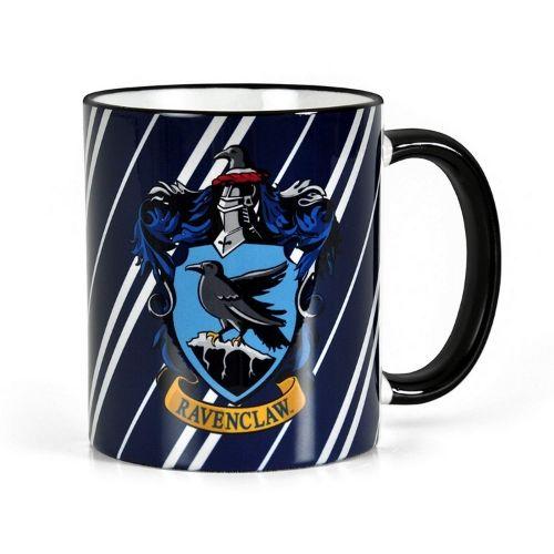passion harry potter mug serdaigle passionhp Harry Potter