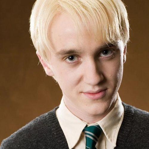 Passion Hp Harry Potter Draco Malfoy